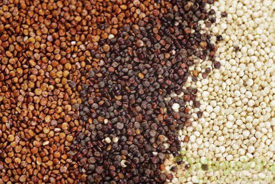 hat-diem-mach-do-Golden-Quinoa