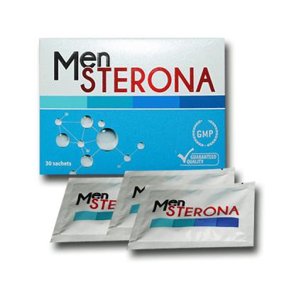 thuốc mensterona