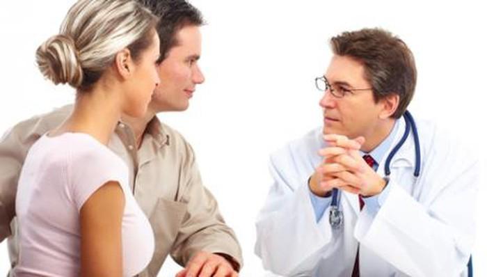gametix m hỗ trợ điều trị vô sinh hiếm muộn cho nam giới