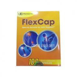 flexcap