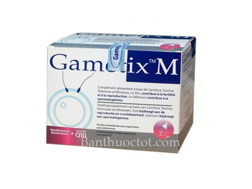 Thuoc-gametix-M