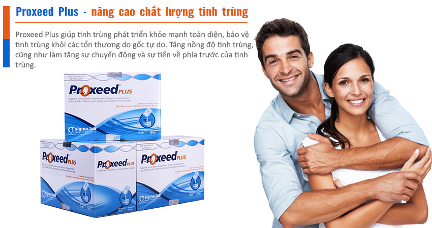 thuoc-proxeed-plus-tang-chat-luong-tinh-trung-cho-nam-gioi