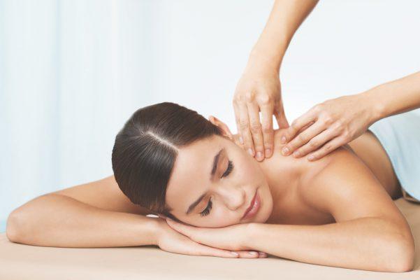 Massage-giúp-sinh-con-trai