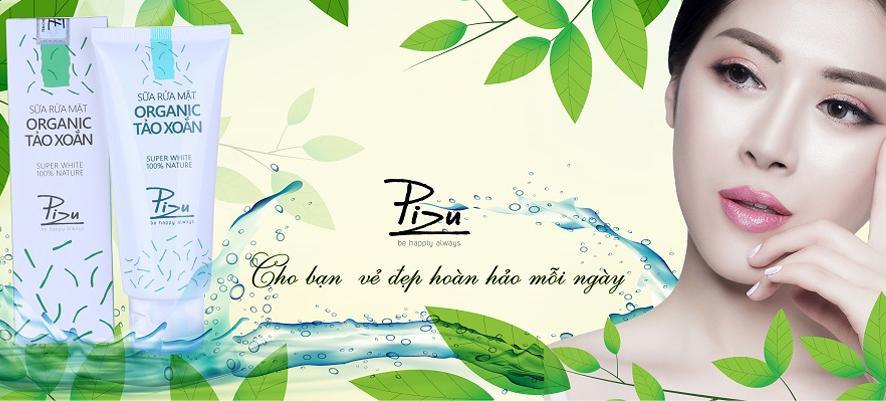 banner-organic-tao-xoan
