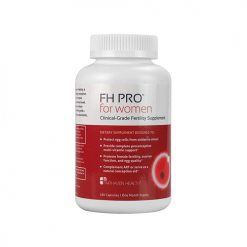 thuốc fh pro for women