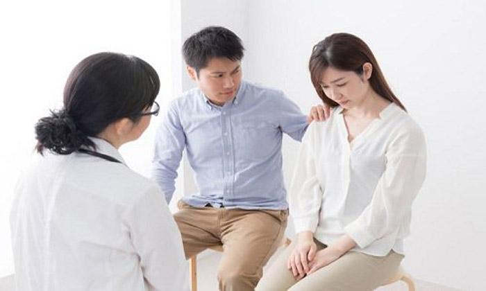 khám vô sinh hiếm muộn sớm để có phương pháp điều trị thích hợp