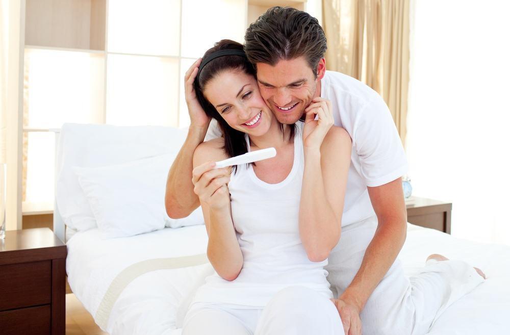 fersen dùng cho nam giới tinh trùng yếu