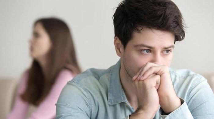 vô sinh hiếm muộn ảnh hưởng tới hạnh phúc nhiều gia đình