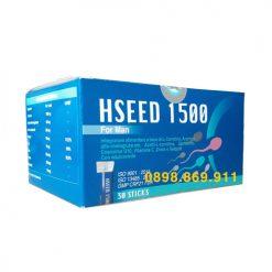 hseed 1500