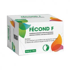 fecond f