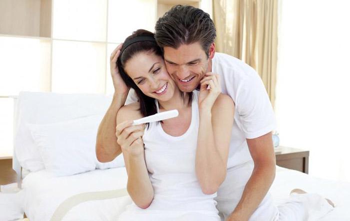 hỗ trợ điều trị vô sinh ở nam giới hiệu quả